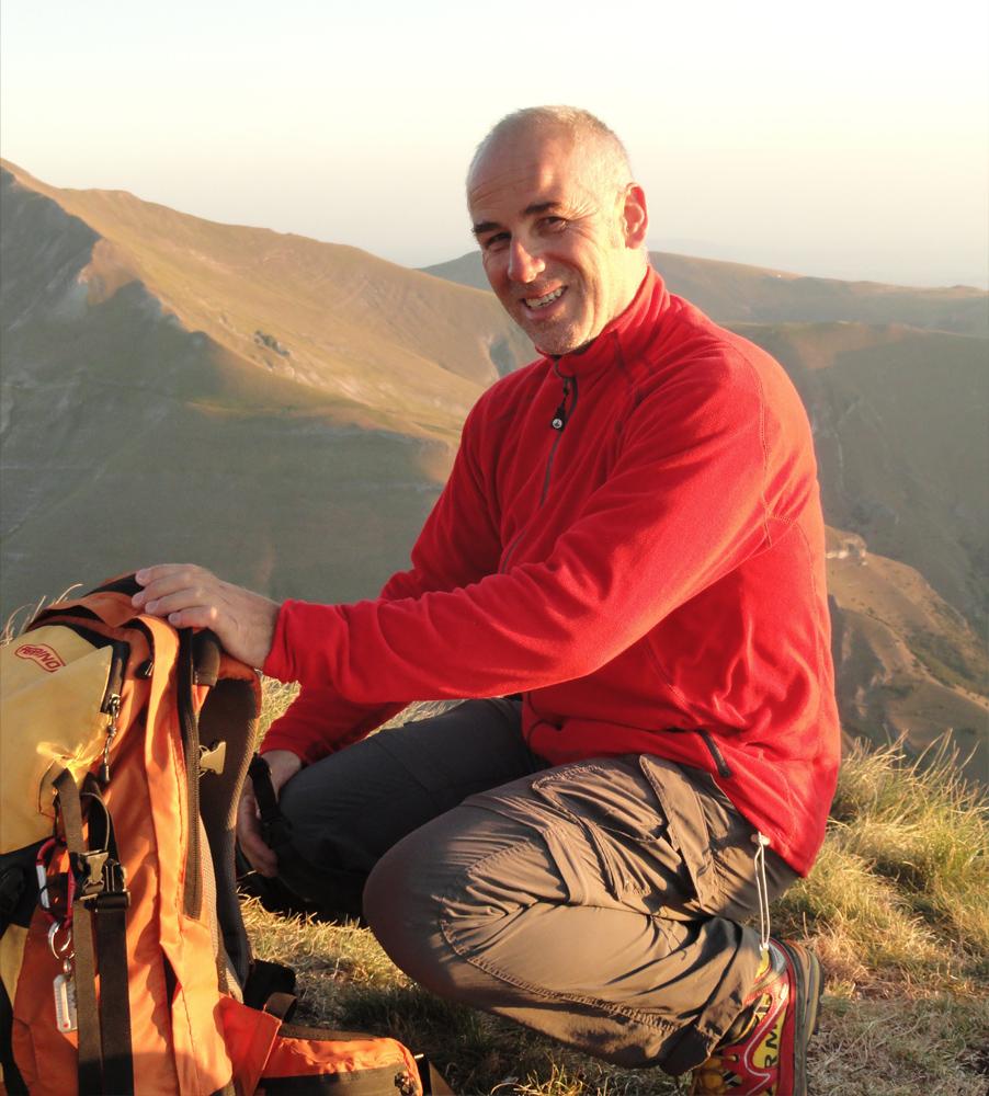 Rob de Weerd-Sviluppa-Training,-Coaching-en-Persoonlijke-Ontwikkeling
